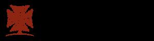 Logotipo_Horizontal_1_1024_2500