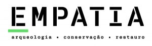 logo_empatia